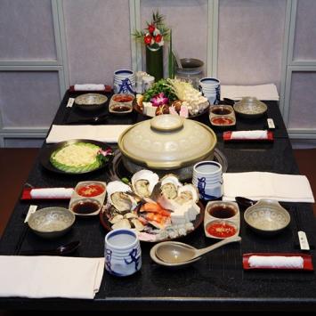 Rượu Sake truyền thống của Nhật Bản