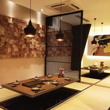 Sushi nghệ thuật ẩm thực đặc sắc Nhật Bản